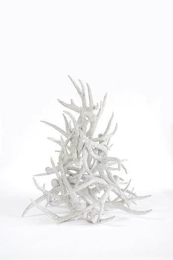 Marc Swanson