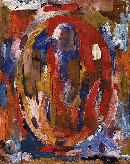 Figure 0, 1959