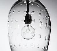 The Small Bubble Lantern