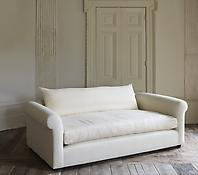 The Petersham Sofa