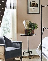 Homes & Gardens - Refined Utility