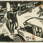 American Prints 1880 - 1950