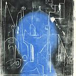 A Distinct Impression: The American Artist and the Monotype