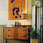 The Hampton Designer Showhouse 2004