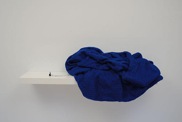 Liliana Porter