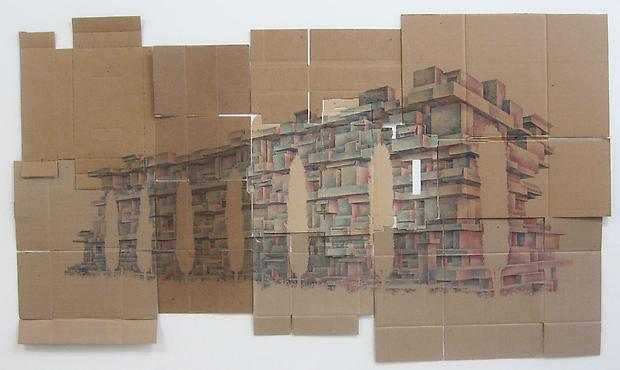 David Lefkowitz