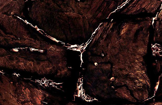 Murmek, 2010 Detail Image