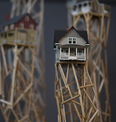 Homeland, 2012