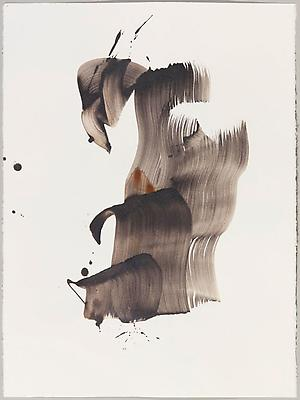 Judith Geichman