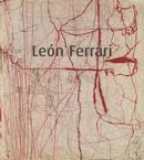 León Ferrari