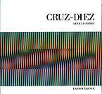 Carlos Cruz-Diez