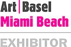 Sicardi Gallery at Art Basel...