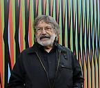Carlos Cruz-Diez | Art Basel...