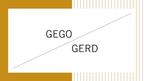 Gego | Hunter College Art Gallery