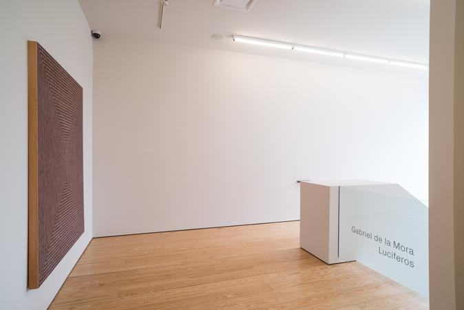 http://prod-images.exhibit-e.com/www_sicardi_com/LSB_81880.jpg