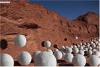 http://prod-images.exhibit-e.com/www_sicardi_com/Rios_147_Image_Piedras_Blancas0.jpg