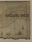Miguel Angel Ríos