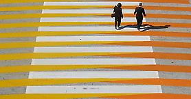 Carlos Cruz-Diez | Color Aditivo,...