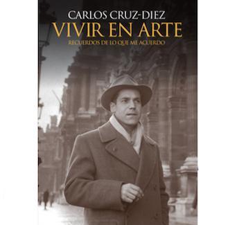 Carlos Cruz-Diez | Vivir en Arte