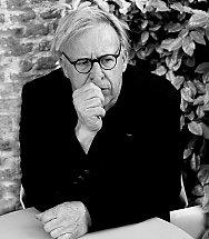 Joseph Kosuth Image