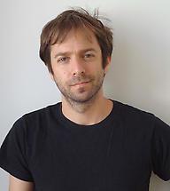 Leandro Erlich Image