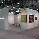 The Armory Show 2009 Thumbnail
