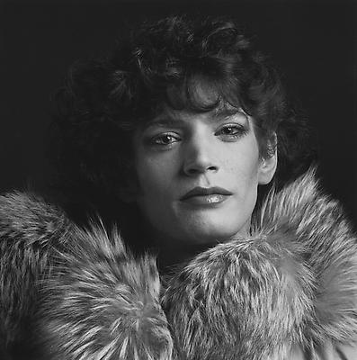 Self Portrait, 1980 © Robert Mapplethorpe Foundation. Used by permission.