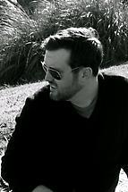 Nathan Mabry Image