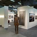 The Armory Show 2010 Thumbnail
