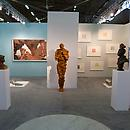 The Armory Show 2011 Thumbnail