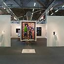 The Armory Show 2012 Thumbnail