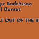 BIRGIR ANDRÉSSON & POUL GERNES
