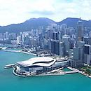 Art Basel Hong Kong 2013 Thumbnail
