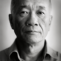 Tehching Hsieh Image