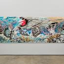 Art Basel Hong Kong 2015 Thumbnail