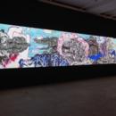 Art Basel Hong Kong 2016 Image