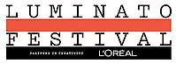 Sean Kelly artists participating in the Luminato Festival Image