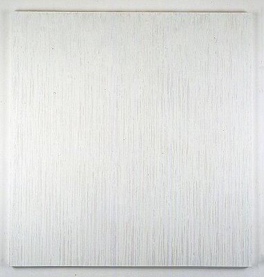 CALLUM INNES Resonance Fifteen, 2004 oil on canvas 68 3/4 x 64 7/8 inches  (174.5 x 164.5 cm) CI-69.04