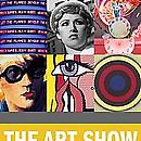ADAA: THE ART SHOW Thumbnail