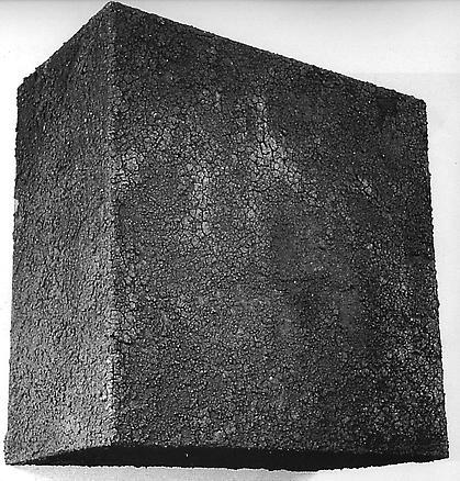 1 mc di terra 1967