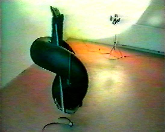 Ejercicio 2 1997 - 2007 Photograph 125 x 155 cm