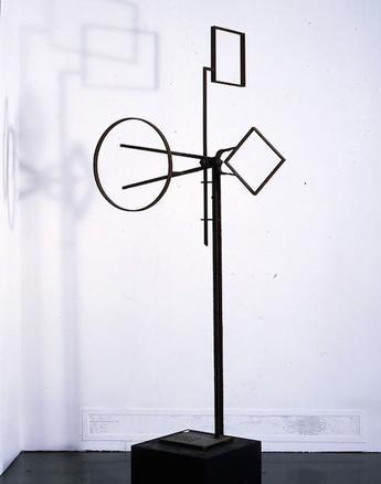 archimede II 1960