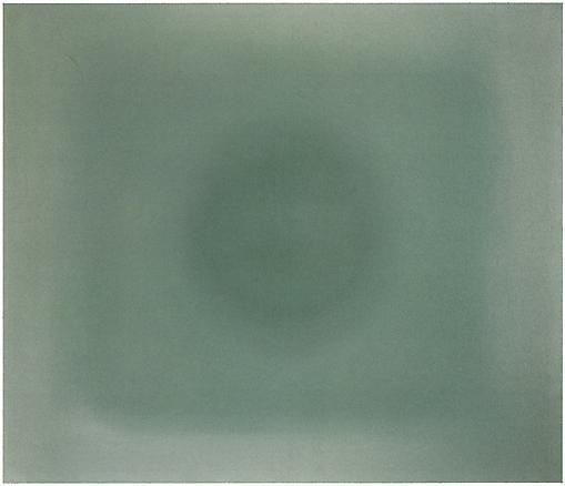 spazio - luce 1959