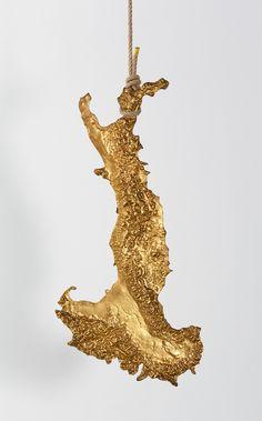 italia d'oro  1971