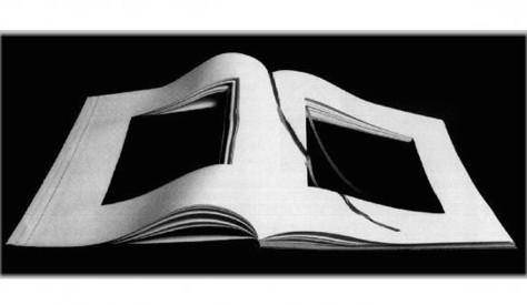 libro dimenticato a memoria 1969-1970