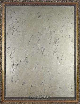 specchio 1963