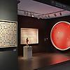 The Art Show 2013