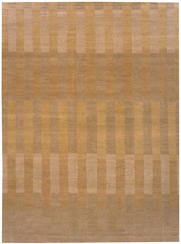 Planks II Oak #1