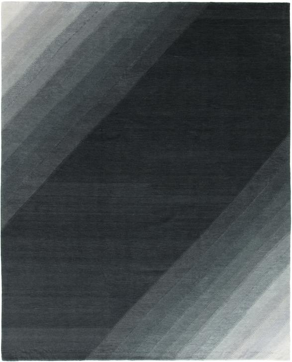 Twilight Diagonal Slate #1