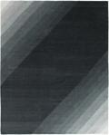 Twilight Diagonal Slate